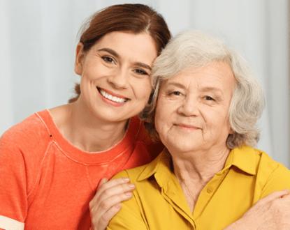 Conheça a programação da 1ª Jornada dos Avós e dos Idosos que marca na Igreja no brasil a celebração do dia dos avós