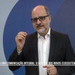 Presidente da comissão para comunicação da CNBB anuncia últimas vagas para o mutirão de comunicação