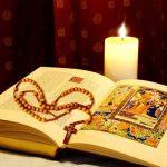 Mês da Bíblia: a Carta de São Paulo aos Gálatas